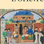 romance historique mariage arrangé
